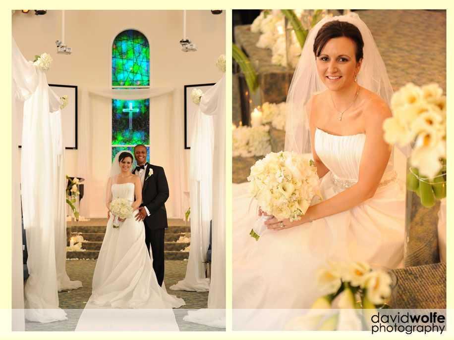 Cayman Wedding0001
