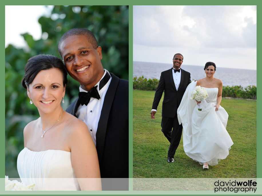 Cayman Wedding0003