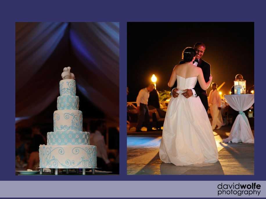 Cayman Wedding0004