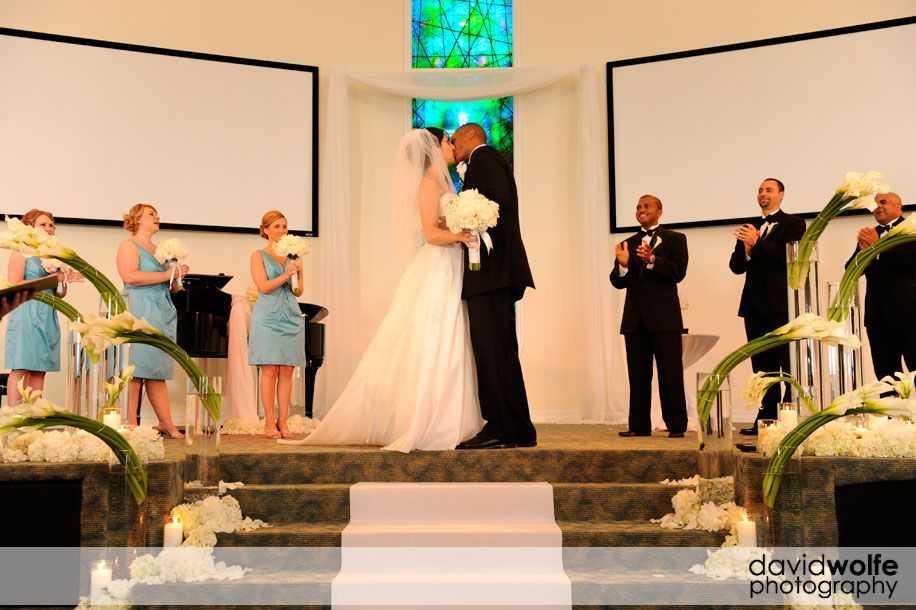Cayman Wedding0021