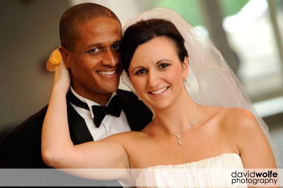 Cayman Wedding0029