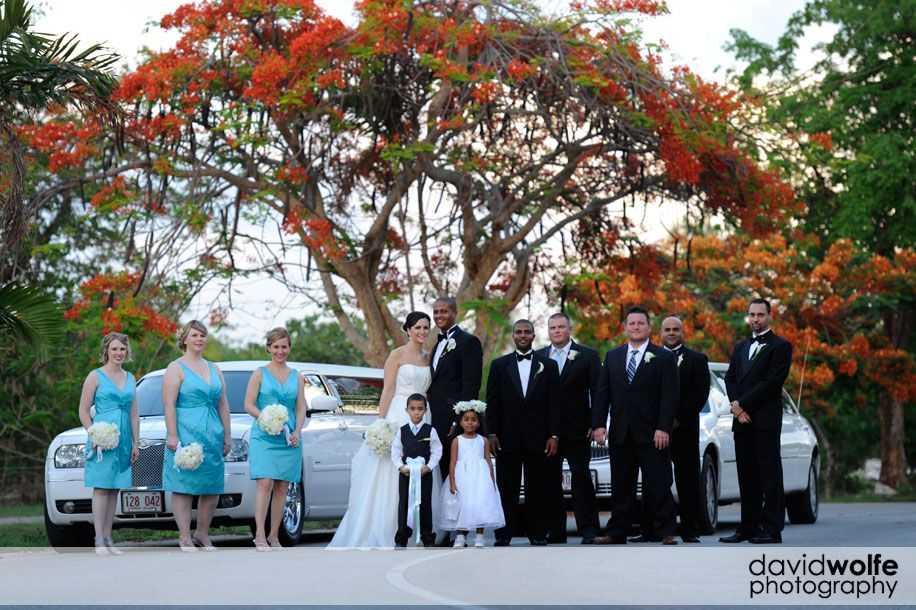Cayman Wedding0030