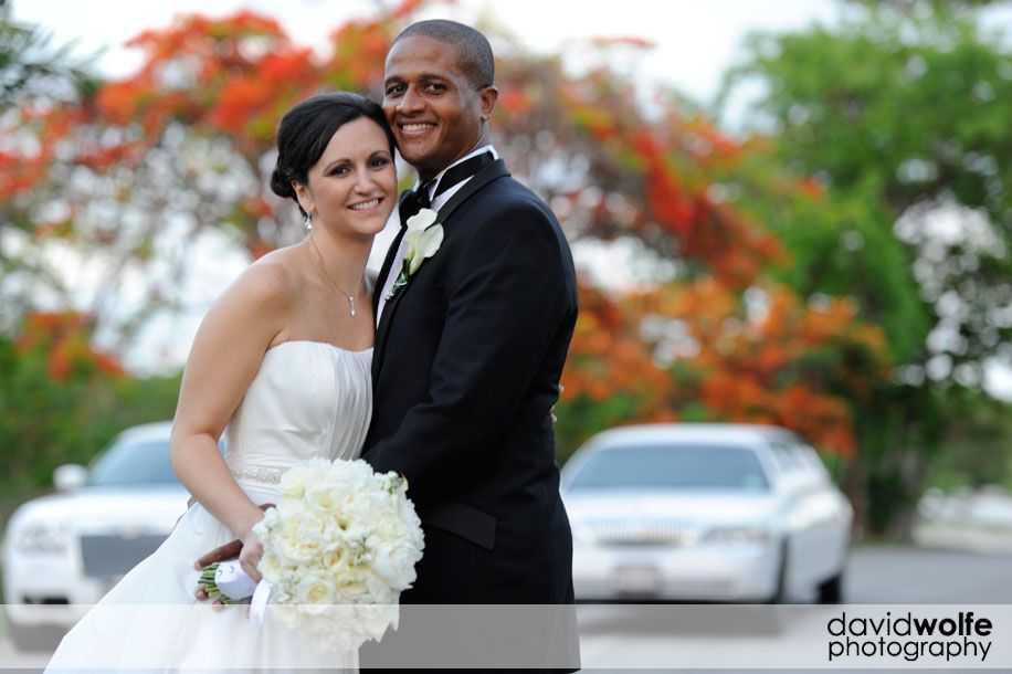 Cayman Wedding0033