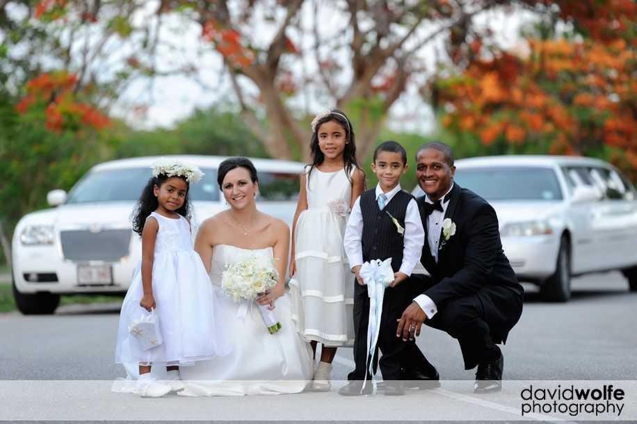 Cayman Wedding0036