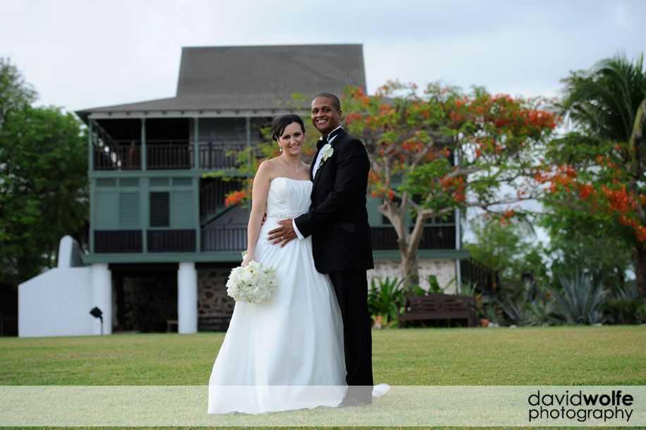 Cayman Wedding0039