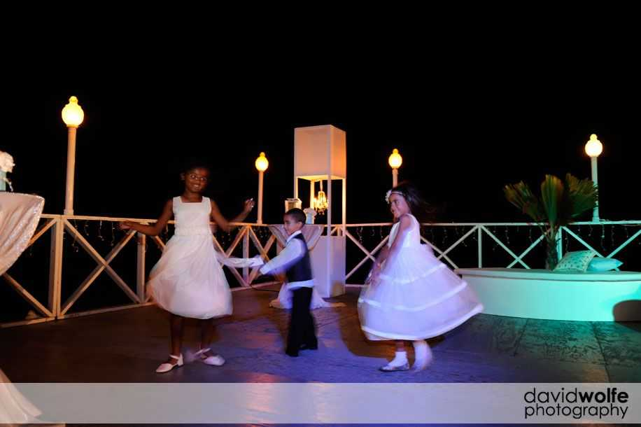 Cayman Wedding0044