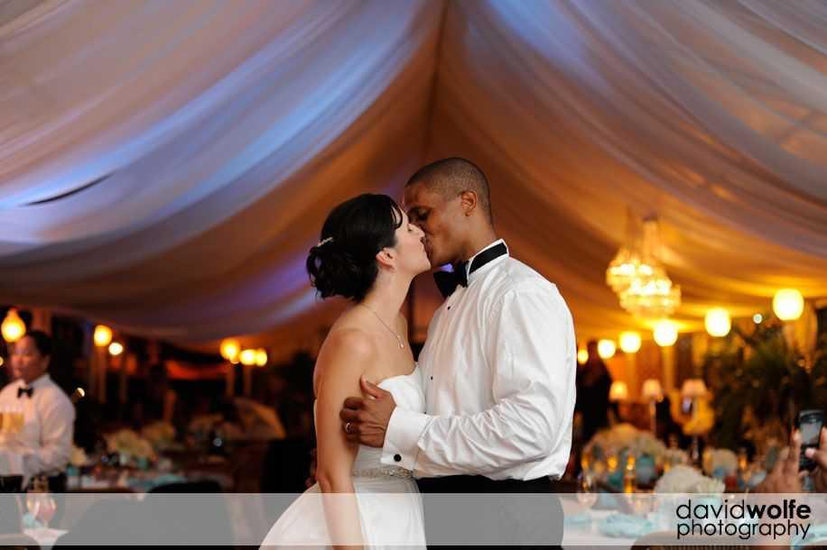Cayman Wedding0050