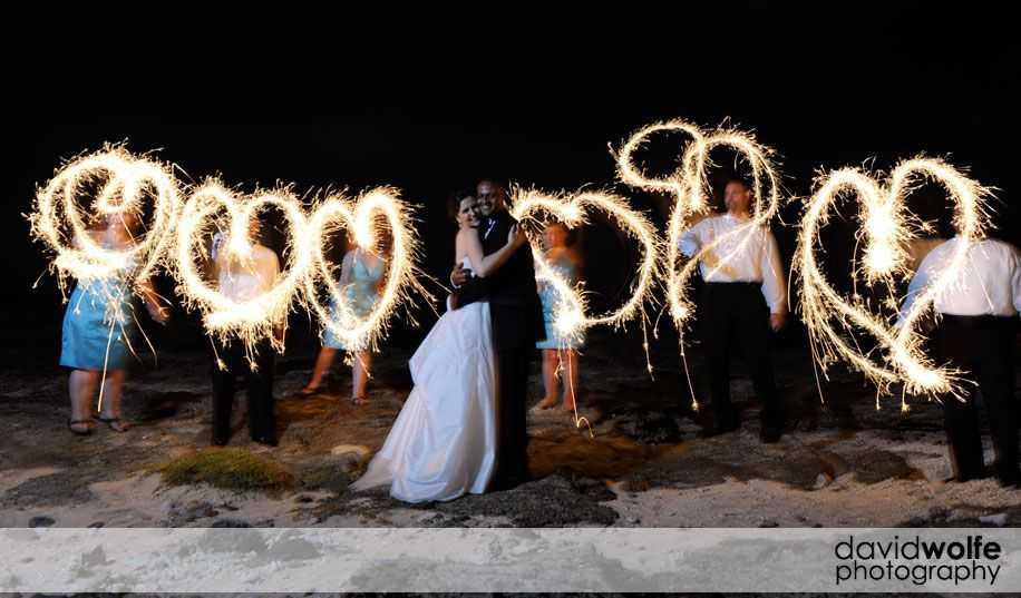 Cayman Wedding0067