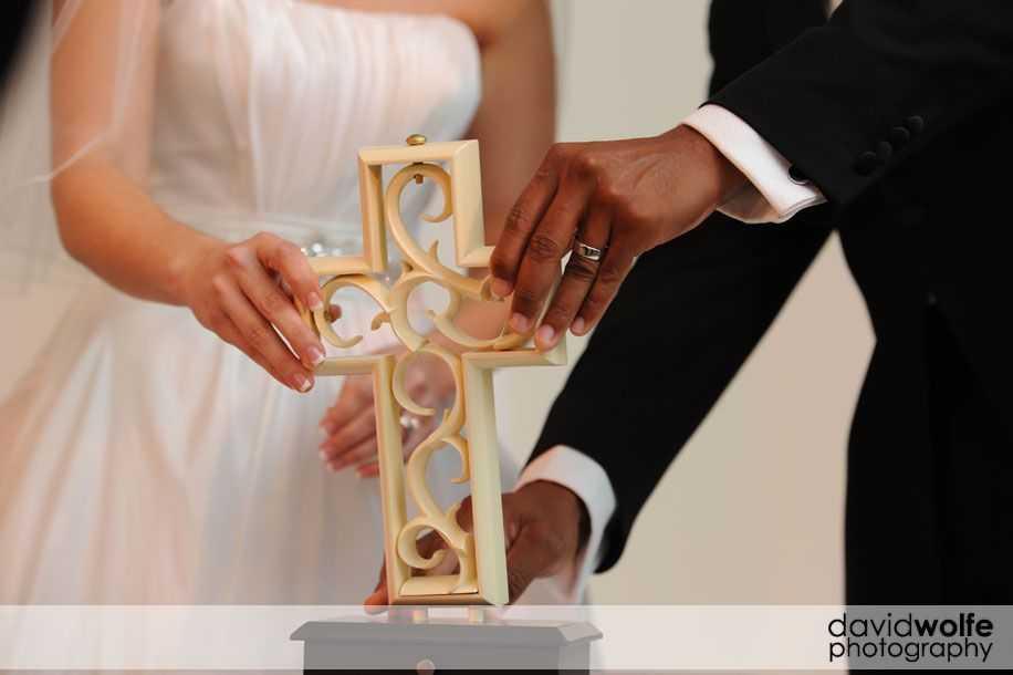 Cayman Wedding0082