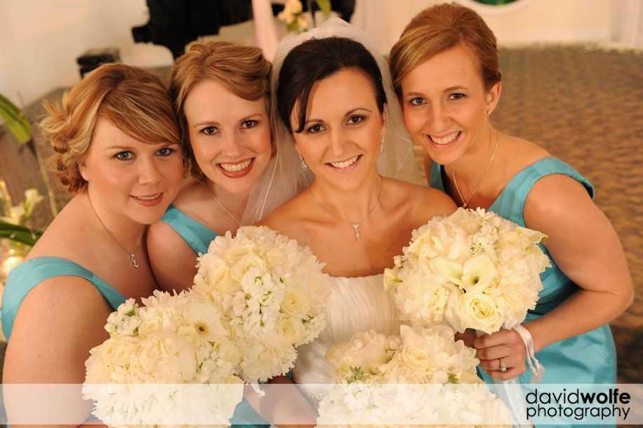 Cayman Wedding0091