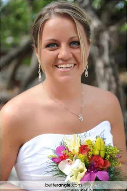 Grand Cayman Beach Wedding0007