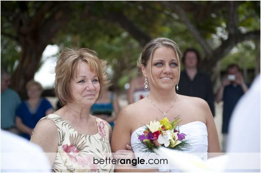 Grand Cayman Beach Wedding0008