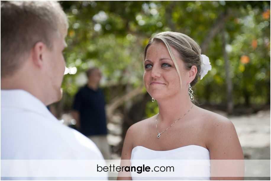 Grand Cayman Beach Wedding0012