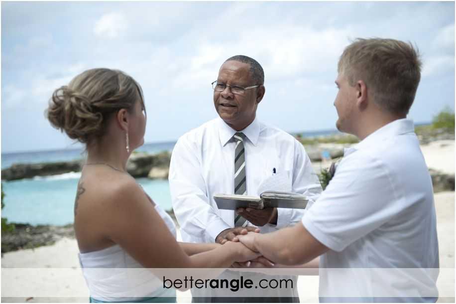 Grand Cayman Beach Wedding0015