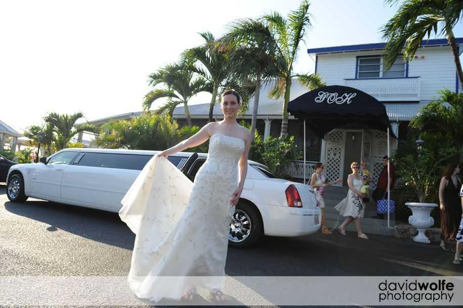 Grand Old House Cayman Wedding0003