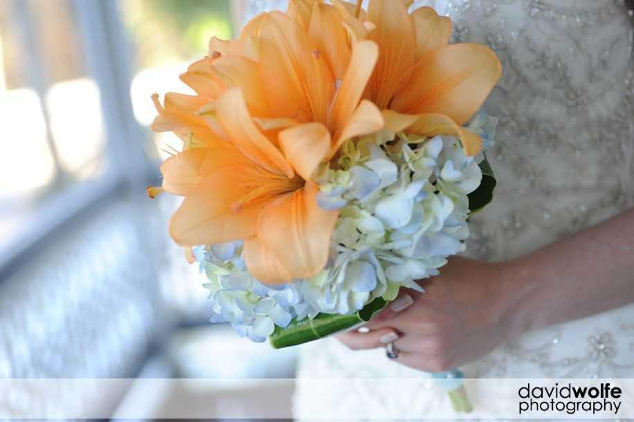 Grand Old House Cayman Wedding0006
