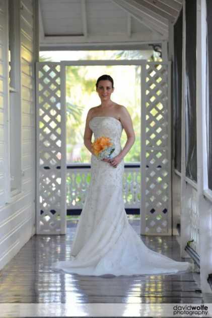 Grand Old House Cayman Wedding0007