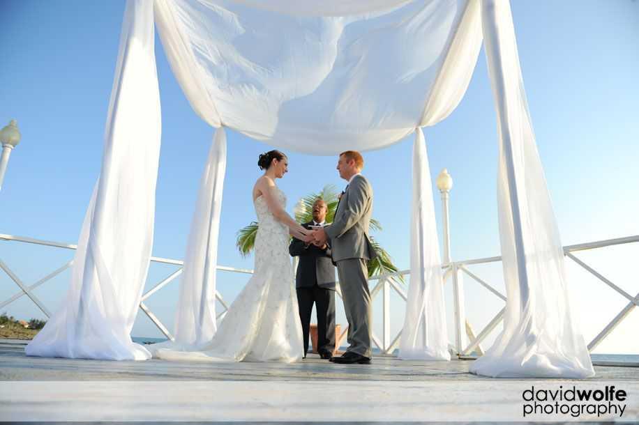 Grand Old House Cayman Wedding0011