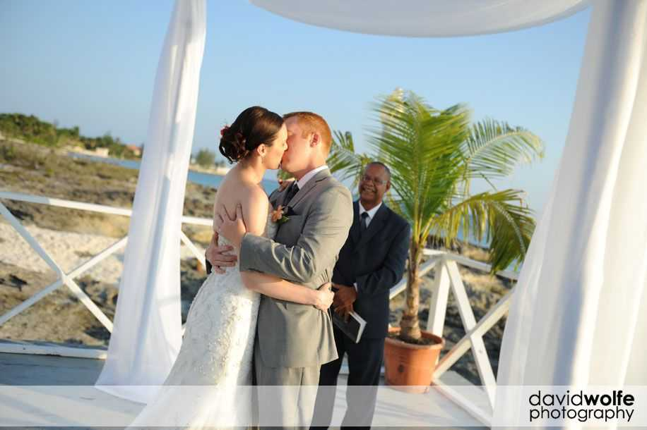 Grand Old House Cayman Wedding0012