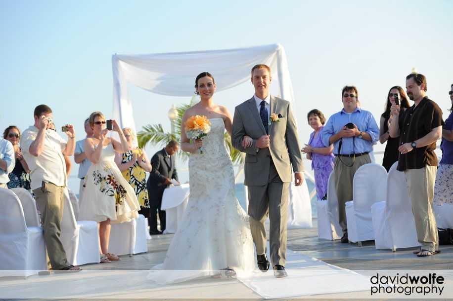 Grand Old House Cayman Wedding0013