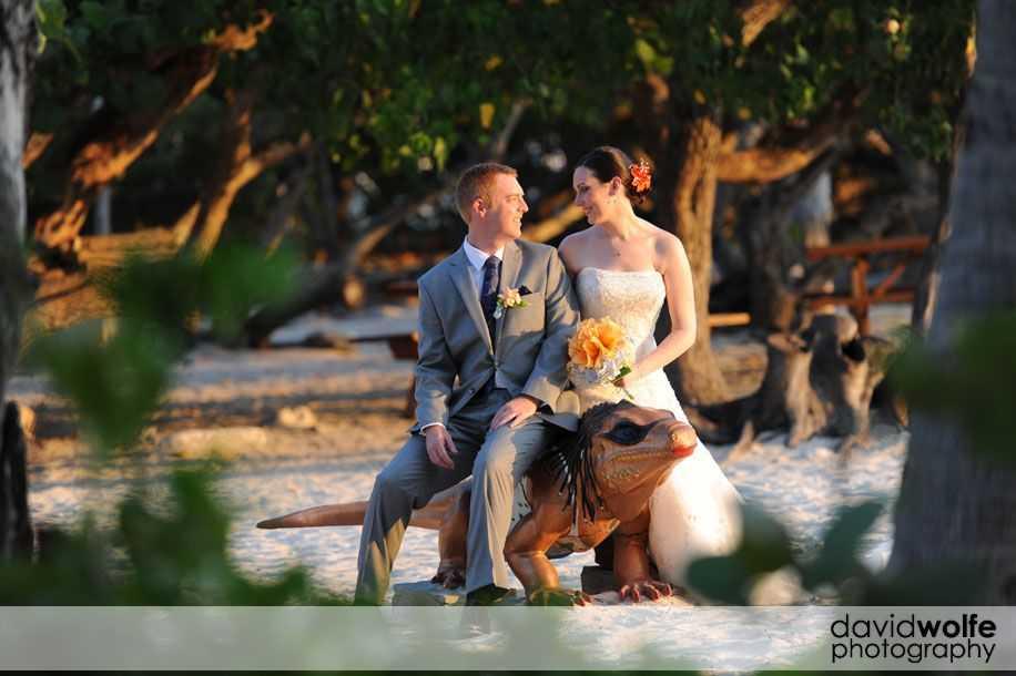 Grand Old House Cayman Wedding0014