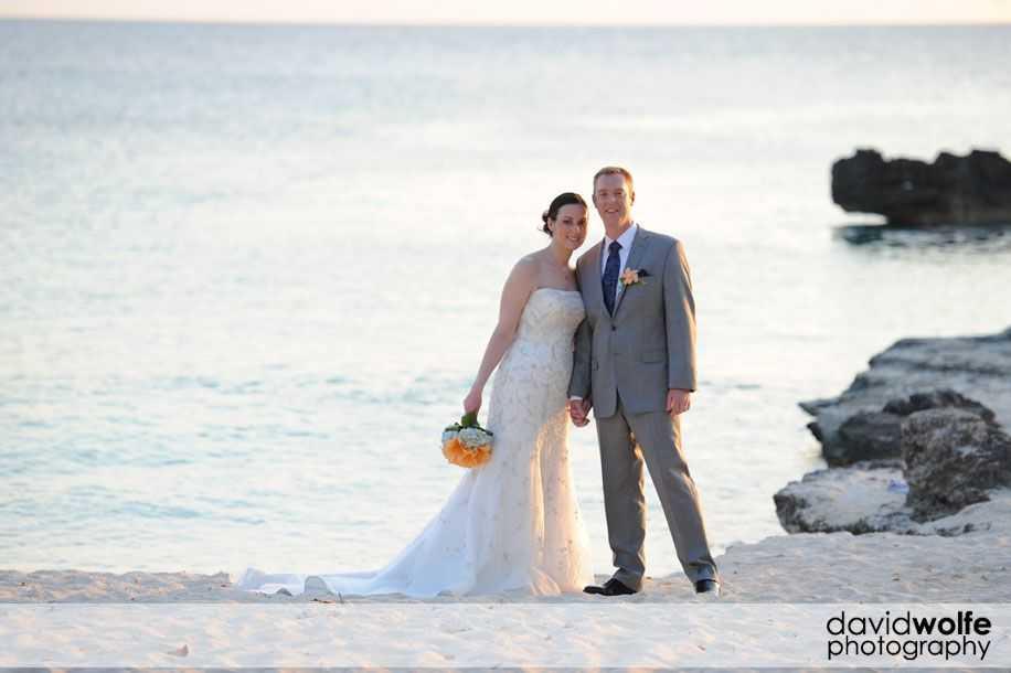Grand Old House Cayman Wedding0015