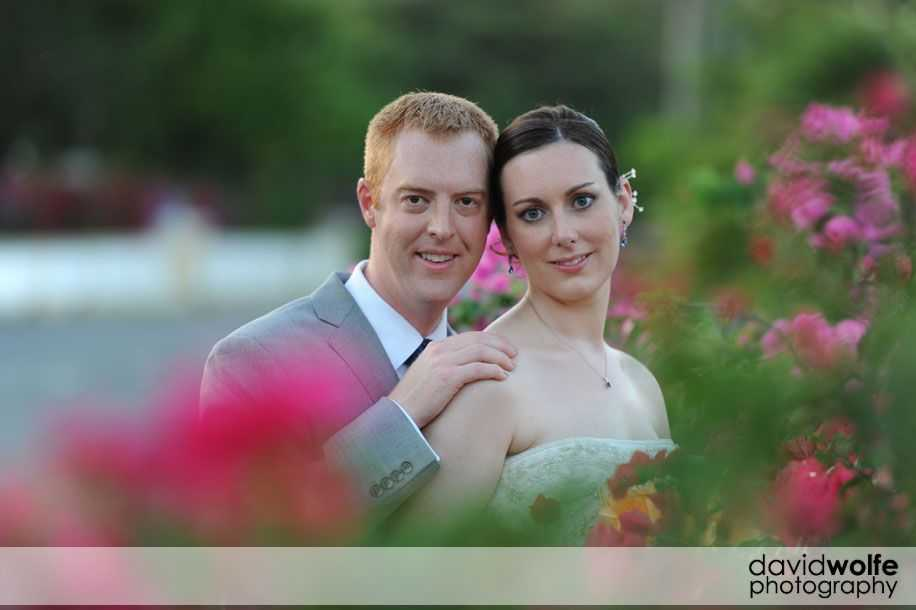 Grand Old House Cayman Wedding0017