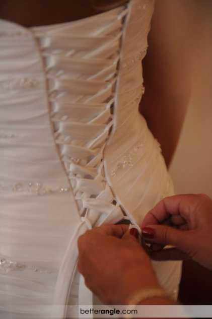 Grand Old House Cayman Wedding002