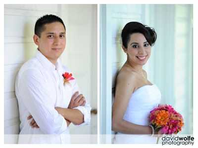 Grand Old House Wedding0001