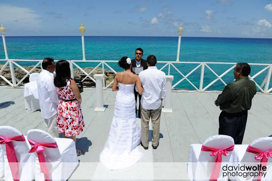 Grand Old House Wedding0009