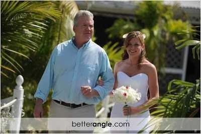 Beth & Chris Image - 3