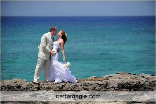 Beth & Chris Image - 4