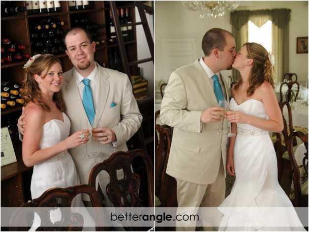 Beth & Chris Image - 8