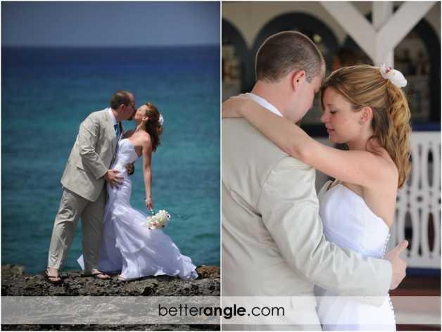 Beth & Chris Image - 9