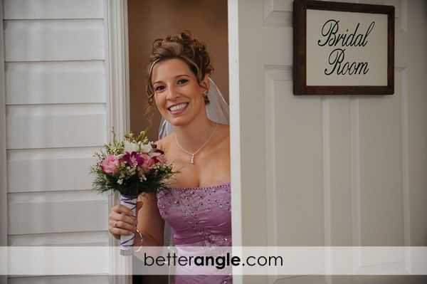 better-angle-grand-old-house-wedding0007