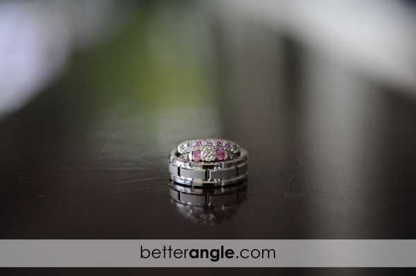 better-angle-grand-old-house-wedding0009