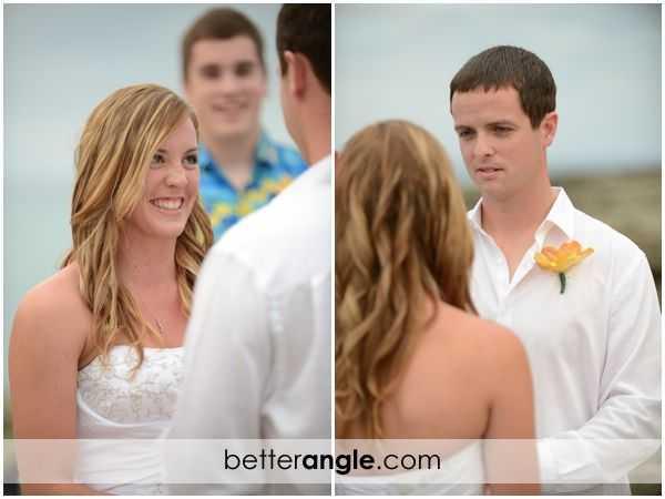 better-angle-photography-cayman-wedding_0006