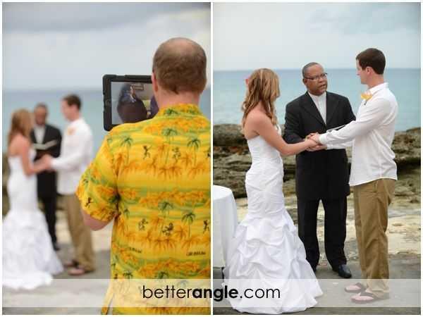 better-angle-photography-cayman-wedding_0007