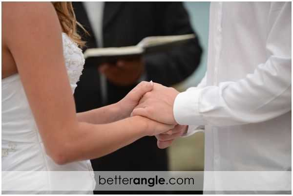 better-angle-photography-cayman-wedding_0008