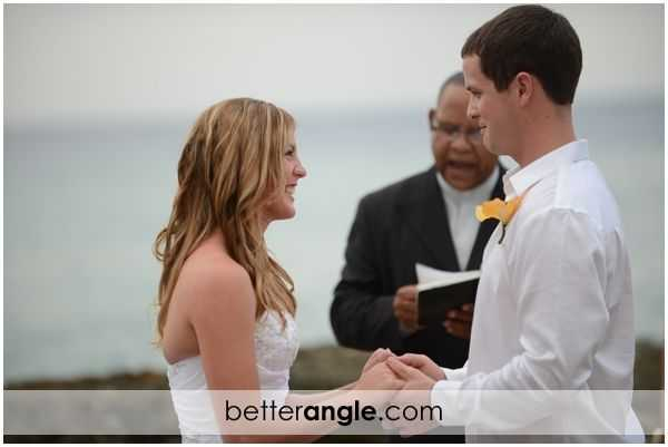 better-angle-photography-cayman-wedding_0009