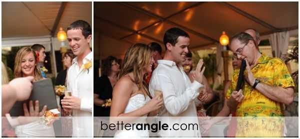 better-angle-photography-cayman-wedding_0013