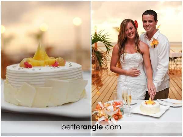 better-angle-photography-cayman-wedding_0014