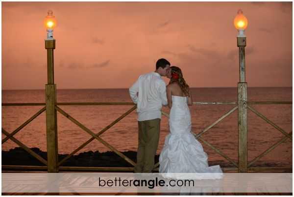 better-angle-photography-cayman-wedding_0018