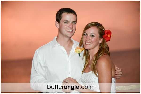 better-angle-photography-cayman-wedding_0019