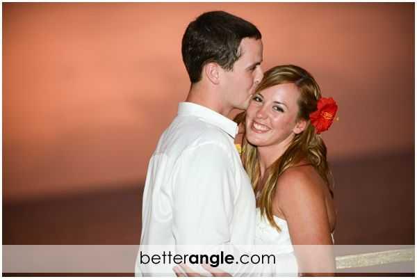 better-angle-photography-cayman-wedding_0020