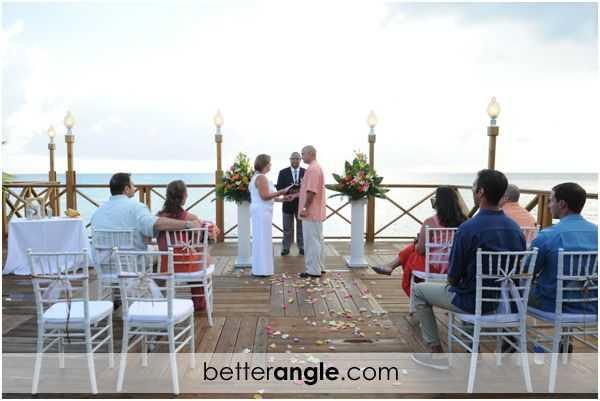 better-angle-photography-cayman_0007