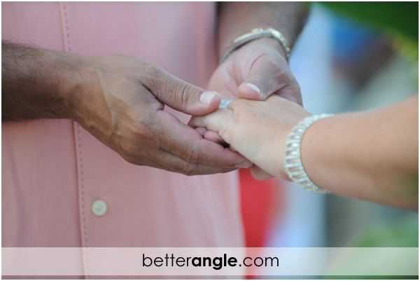 better-angle-photography-cayman_0008