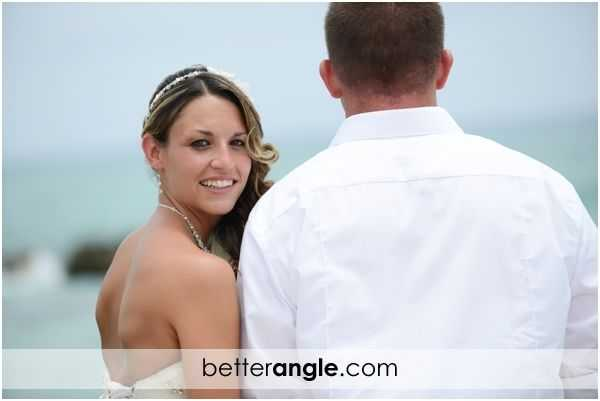 better-angle-photography-janet-jarchow0018