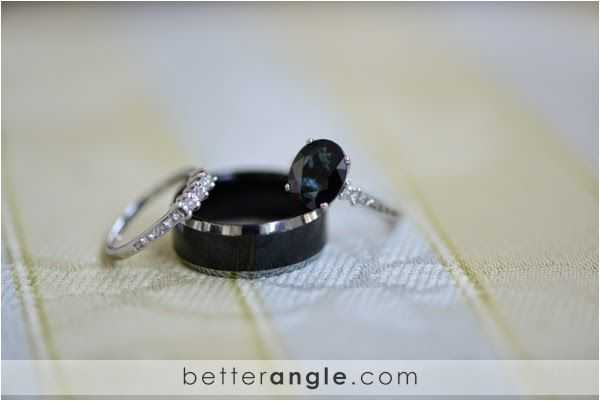 better-angle-photography001