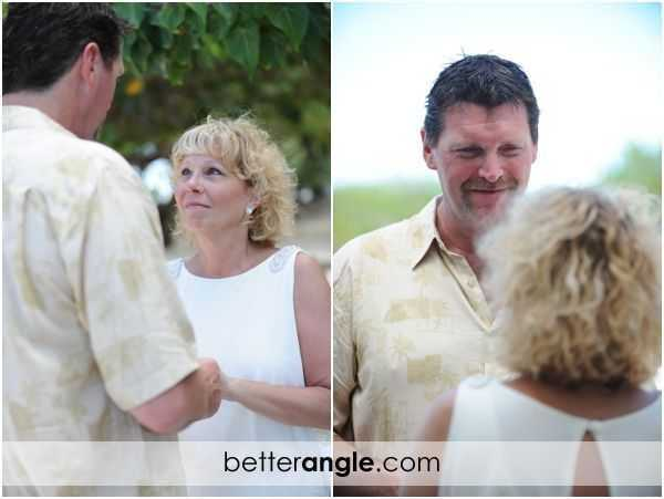 Beverly & Daniel Image - 15
